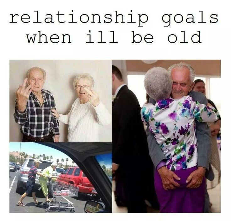 Yessss #goals