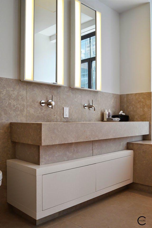 1000 idee n over spa badkamer ontwerp op pinterest for Interieur cursus