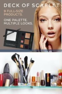Getting free stuff online has never been easier. In fact, you can get totally free product samples sent to you directly. Especially true if you are looking for free beauty product samples, skin care free samples and other free toiletries samples. I lik