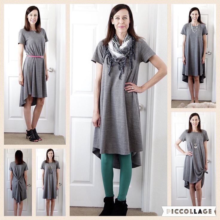 18 Best Images About Lularoe Styling On Pinterest Shops Facebook And All Black
