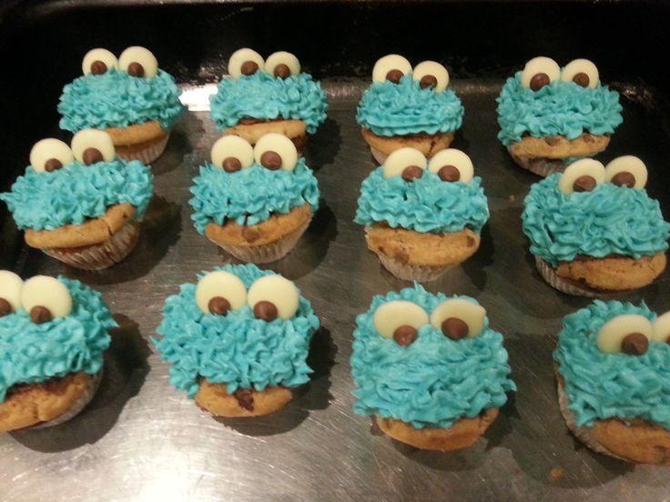 19 best Bake Sale images on Pinterest