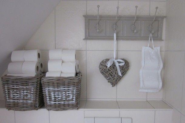 25 beste idee n over toilet decoratie op pinterest doucheruimte inrichting doucheruimte - Originele toiletdecoratie ...