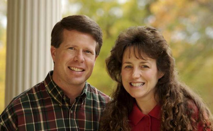 Michelle Duggar wins: Arkansas town repeals 'transgender' law