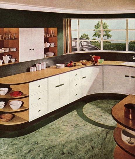 286 Best Vintage Decorating Images On Pinterest