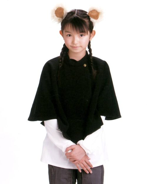 #sakuragakuin #さくら学院 #nakamotosuzuka #中元すず香 by...