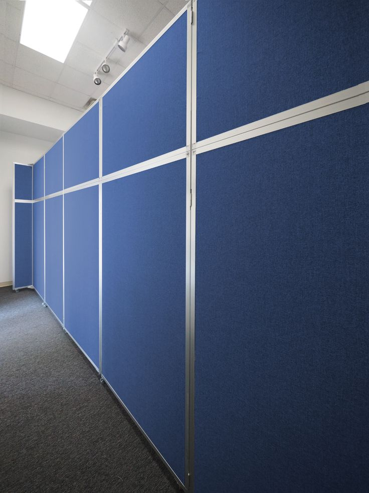 35 Best Mount It On The Wall Partitions Images On