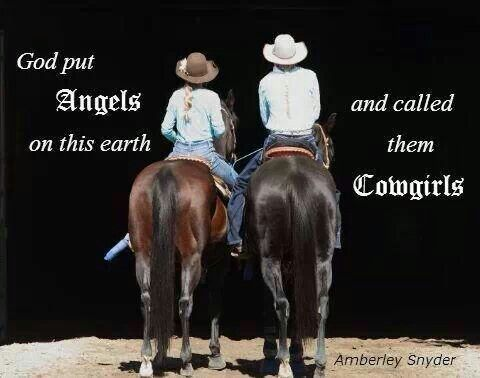 10 Best Amberley Snyder Images On Pinterest Horse Quotes