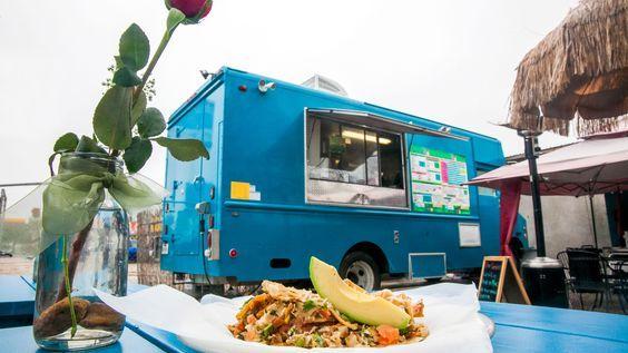 17 Essential Food Trucks in Austin, June 2015 - Eater Austin