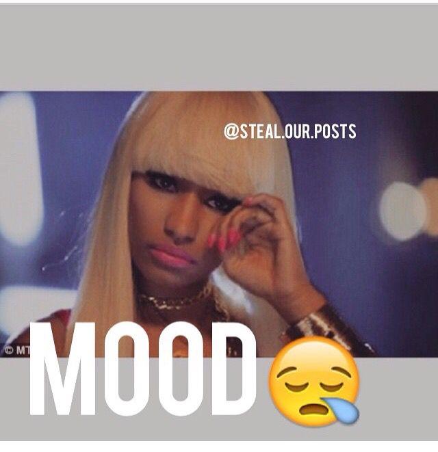 Current Mood Meme Instagram | www.pixshark.com - Images ...