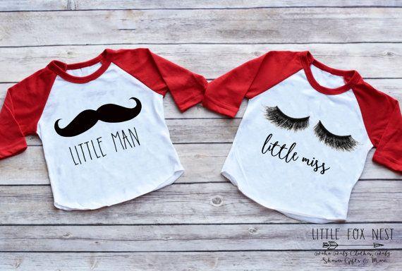 Valentines Shirt, Siblings Shirt, Matching Sibling Shirts, Family Shirts, Twins Shirts, Valentines Day, Valentines Sibling, Boy and Girl