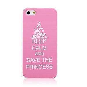 http://www.udigitalstore.com/iphone-4-cases-pink-iphone-4-cases-c-245_246_272.html