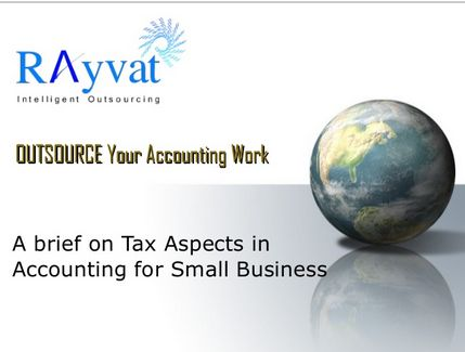 Tax Aspects of Australian business Taxable income is the net income which is charged to tax after allowing all the deductions. Read More...http://www.rayvataccounting.com/australian-business/australianbusinesstaxaspects