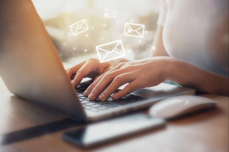 Email Validation: A Critical Success Factor in Email Marketing  Unless your goal is to be a spammer, sending emails to defunct addresses is a waste of time.