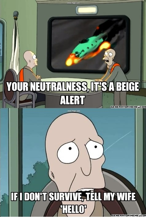 Bender Quotes Adorable Best 18 Futurama Images On Pinterest  Funny Photos Funniest . Decorating Design
