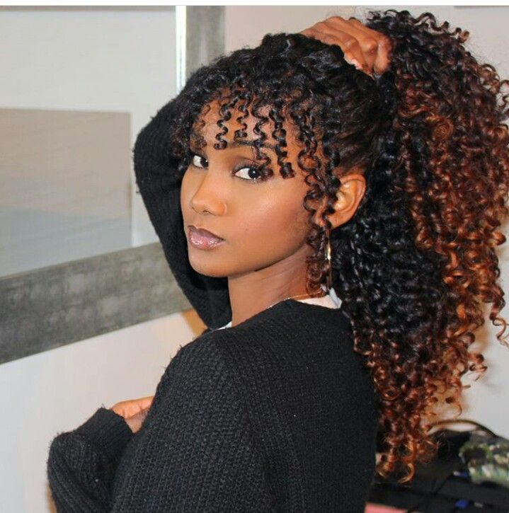 Pinterest Puregold340 Instagram Pure Gold340 Curly Crochet Hair Styles Natural Hair Styles Curly Hair Styles Naturally