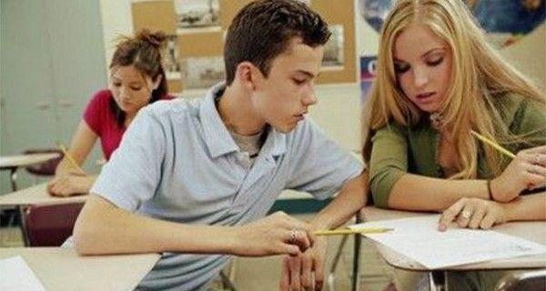 Scuola, al via gli esami di terza media: tutte le informazioni