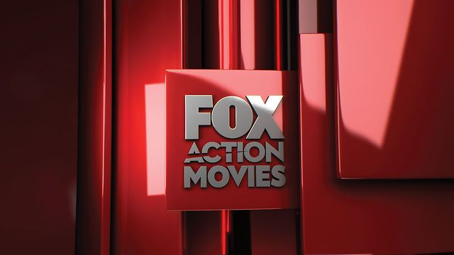 Fox Action Movies - Reel by Plenty. Our friends at FOX gave us the opportunity to develop the image of an action movies and entertainment channel. This was a great chance to show how much we love adrenaline!