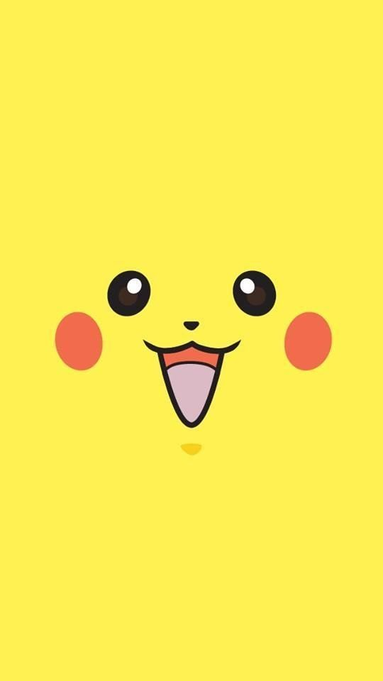 Aqui estão 20 wallpapers de Pokémon para seu celular                                                                                                                                                                                 Mais