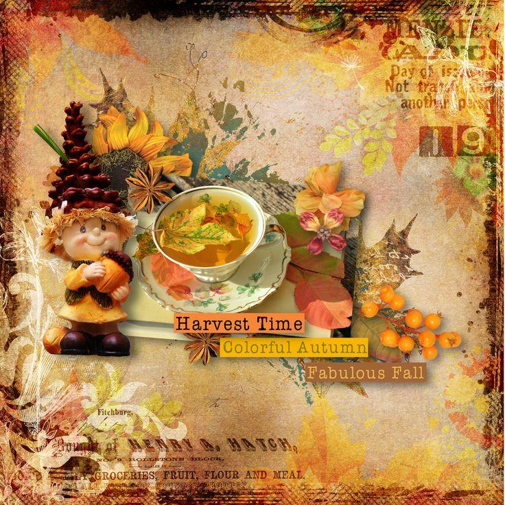 """Spiced Autumn"" by BooLand Designs, https://www.digitalscrapbookingstudio.com/digital-art/bundled-deals/spiced-autumn-bundle/, http://www.thedigichick.com/shop/Spiced-Autumn-Bundle-the-Collection.html, photo Pixabay"