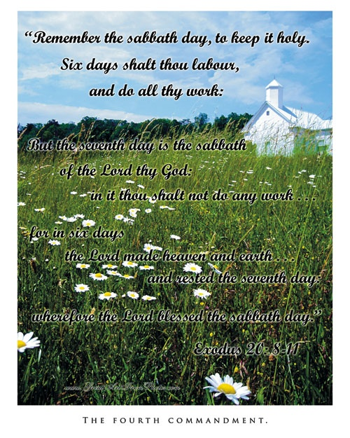 torah reading second day rosh hashanah hebrew