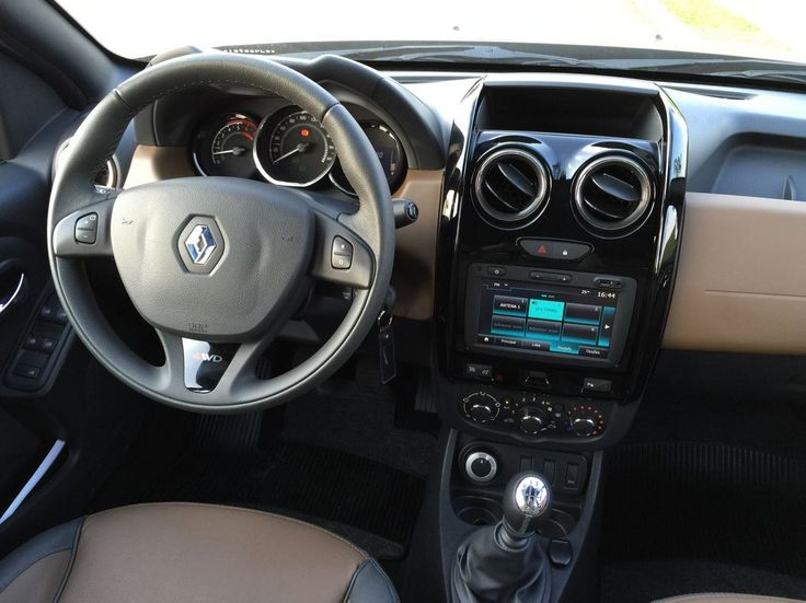 new review renault duster 4wd specs interior view model best of top new sport car release and. Black Bedroom Furniture Sets. Home Design Ideas