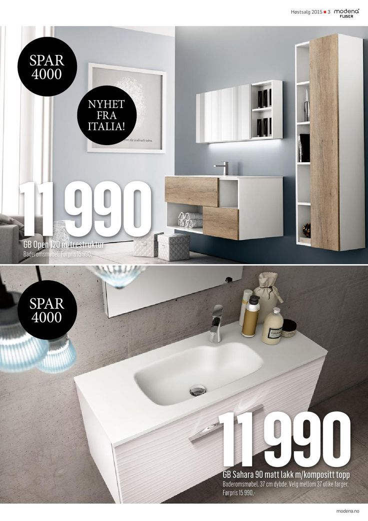 69 best Bad images on Pinterest At home, Bamboo and Bathroom - badezimmer 1990