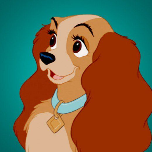 25+ great ideas about Disney Female Characters on ...