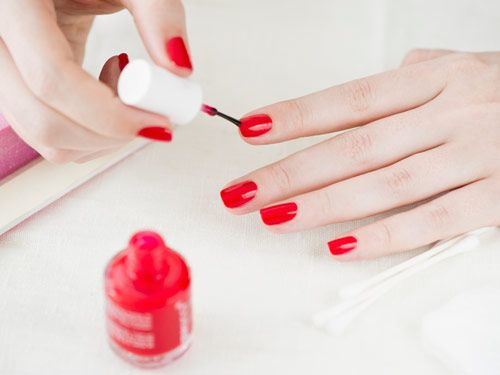 10 Beauty Tips That Stand the Test of Time