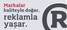 Ankara'da markalar oluşturan, markaları yaşatan reklam ajansı