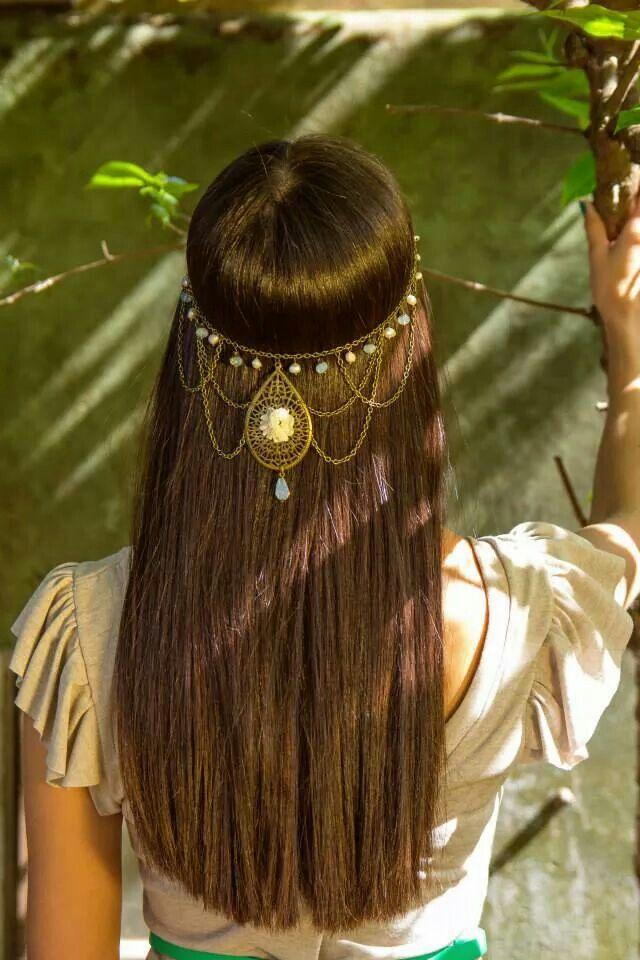 Headpiece bride, tocado novia
