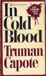 best truman capote images writers sign writer  in cold blood essay topics in cold blood the book that changed me bbc news