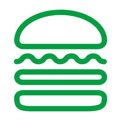 ニューヨーク発、世界9カ国で73店舗を展開するハンバーガーブランド「シェイク シャック(Shake Shack)」が日本初上陸。1店舗目を明治神宮外苑内にオープン!