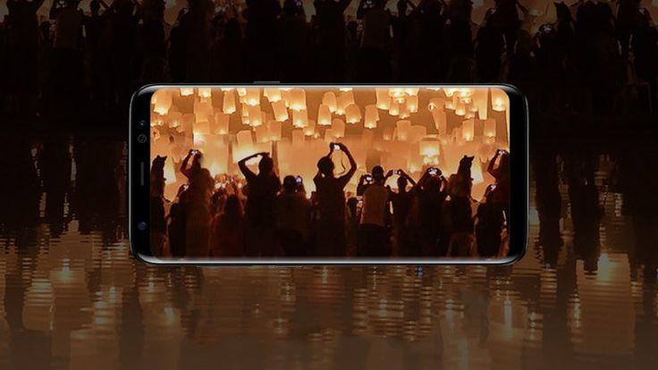 Samsung Galaxy S8 – S8 #samsung, #galaxy, #s8, #s8+, #samsung #galaxy, #samsung #galaxy #s8, #samsung #galaxy #s8+, #samsung #smartphone, #samsung #galaxy #smartphone, #galaxy #smartphone, #galaxy #phone, #galaxy #mobile, #galaxy #mobile #phone, #galaxy #s8, #galaxy #s8+, #galaxy #s8 #accessories, #galaxy #s8 #cases…