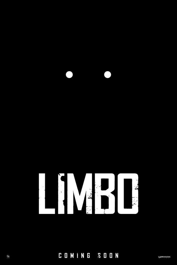Limbo :)