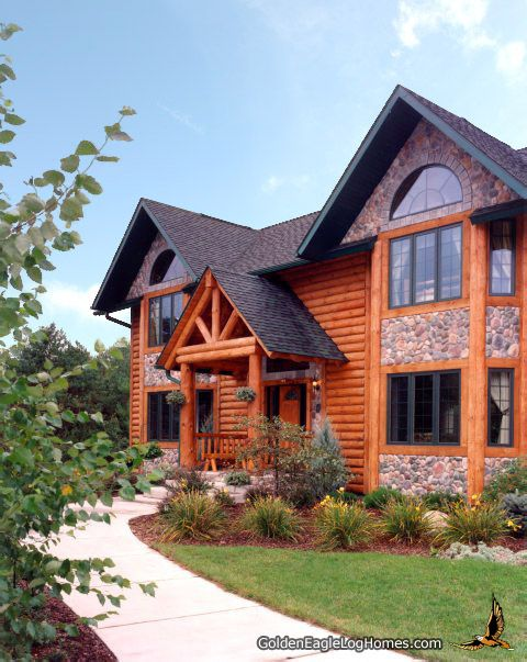 2182 best cabin/lake house images on pinterest | log cabins