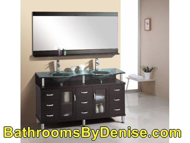 Bathroom Sinks Tucson 155 best bathroom sinks images on pinterest | bathroom sinks