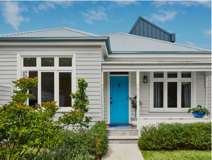 The 25 Best Dulux Weathershield Colours Ideas On