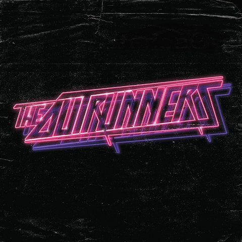 80s Style Font | - 8 0 s D E S I G N - | Pinterest