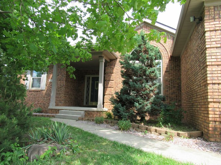 2911 Tanglewood Dr - Susan McFarland | Large backyard ...