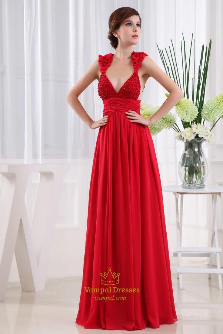 Dress too low cut bridesmaid dress too low cut ombrellifo Choice Image
