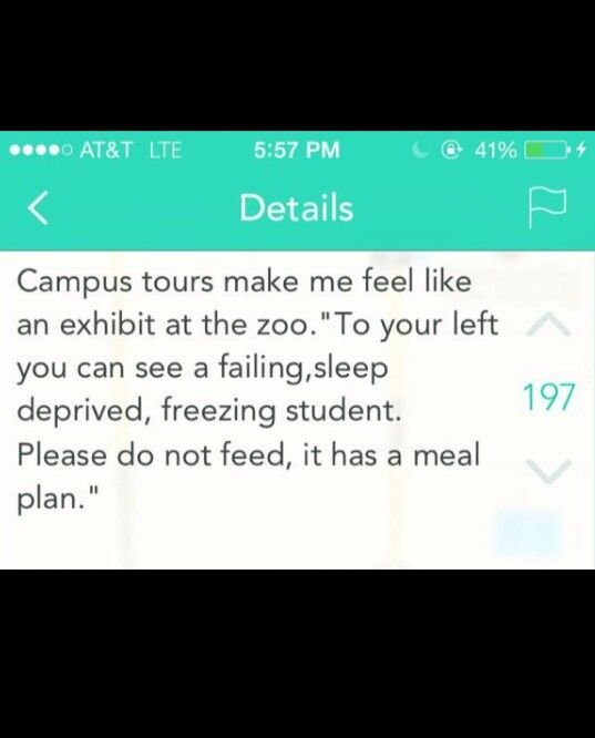 """""""Please do not feed, it has a meal plan"""" perfect!"""