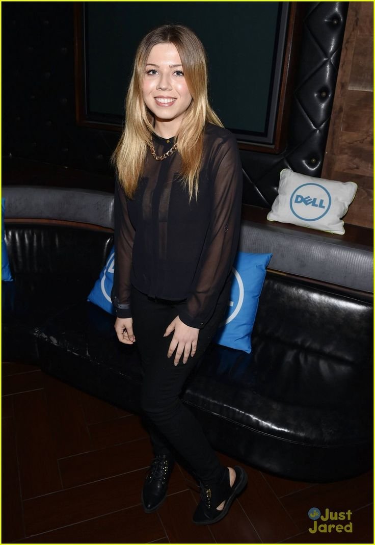 Miranda Cosgrove & Jennette McCurdy Have an 'iCarly ...