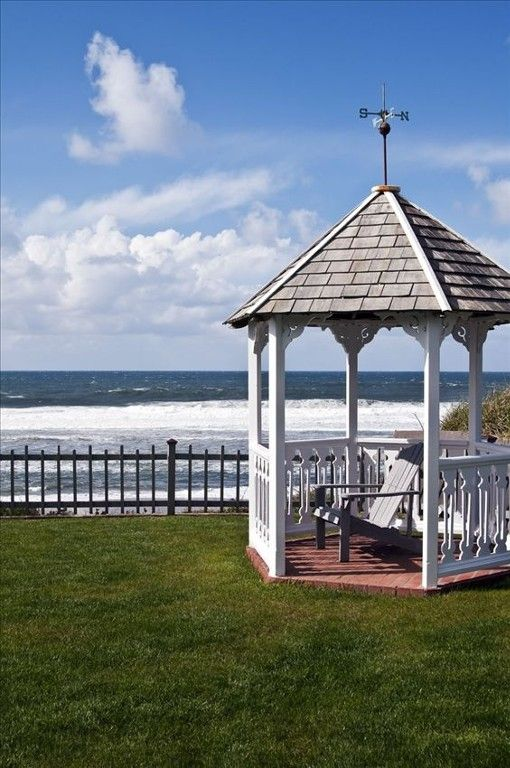 lodging celestial house oceanfront lincoln pin sea the rentals city by