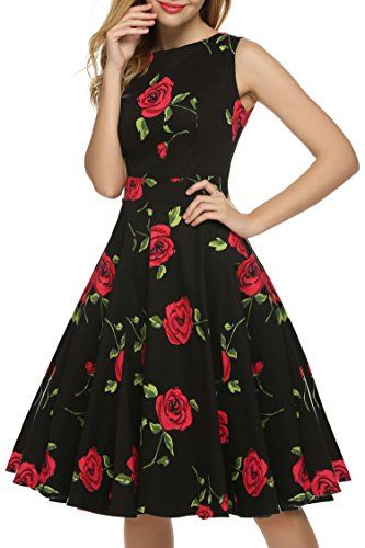 1000 images about rockabilly dresses on pinterest polka for Cocktail 1789