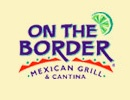 Yum! Get a free bowl of queso at On The Border restaurants when you enter your zip code and print a coupon.