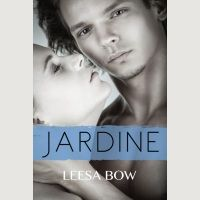 Today is the official release of Jardine by Leesa Bow, in the Love Addiction anthology (ebook, self-published). Here's the blurb: At eighteen, Ava is sure she has found her soul mate in Jardine. Co...