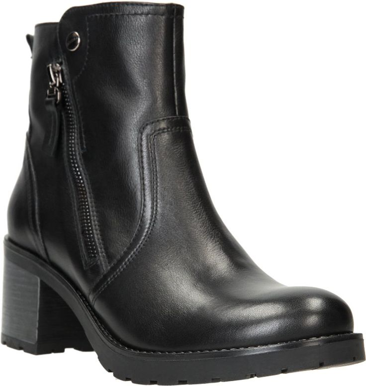CCC Shoes & Bags              Lasocki 4381-06 - 279.99 zł