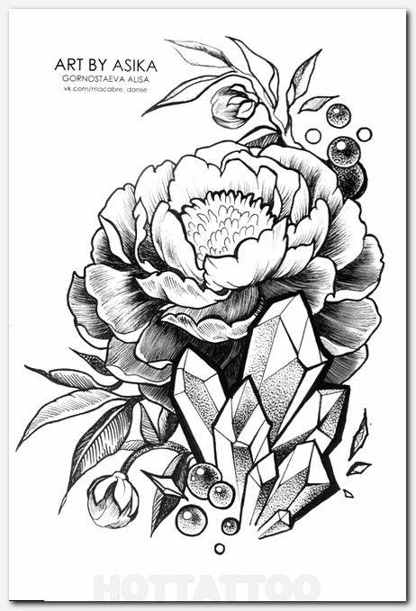 #flashtattoo #tattoo rib tattoo roses, tattoo time, wolf wrist tattoo, girl tattoos on the side, tattoo arabic translation, tribal christian tattoos, rose and name tattoo, mandala and lotus tattoo, black & white flower tattoos, best tattoos on women, simple black cross tattoo, music tattoos on arm, rose ankle bracelet tattoos, tree tattoo outline, tattoo on woman's arm, good tattoo places