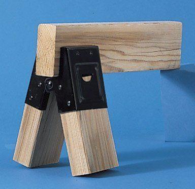 Fulton #400shb Pr Steel Sawhorse Bracket by FULTON CORPORATION, http://www.amazon.com/dp/B000GATHUS/ref=cm_sw_r_pi_dp_-p5isb04977FX