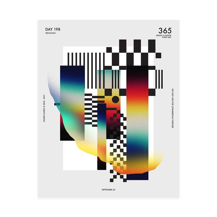 https://www.behance.net/gallery/43905933/Baugasm-Series-Pack-2